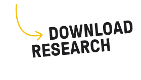 Download Research