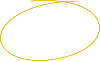 More information about the artwork and research that inspired it